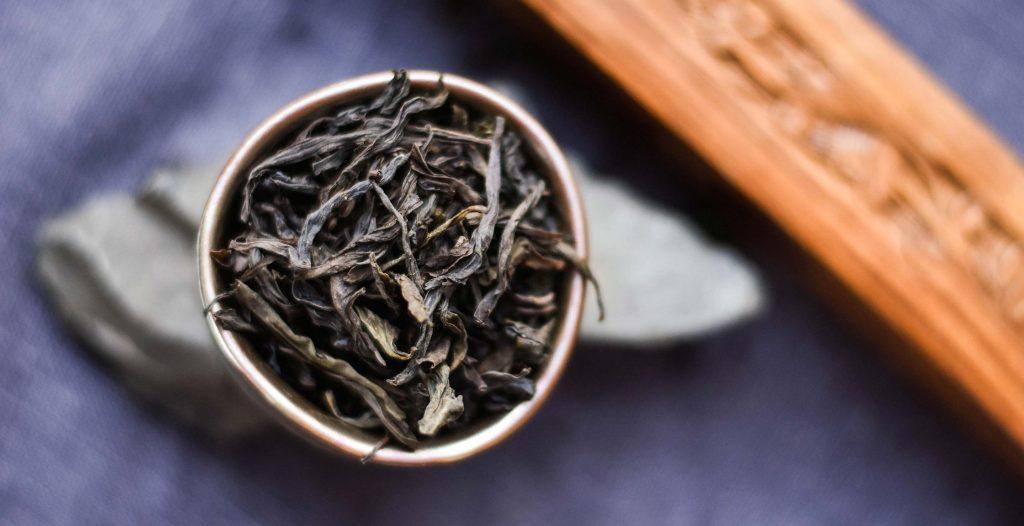 پخش چای شمال اصل