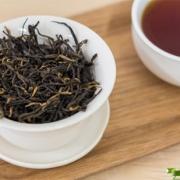 قیمت چای ارگانیک
