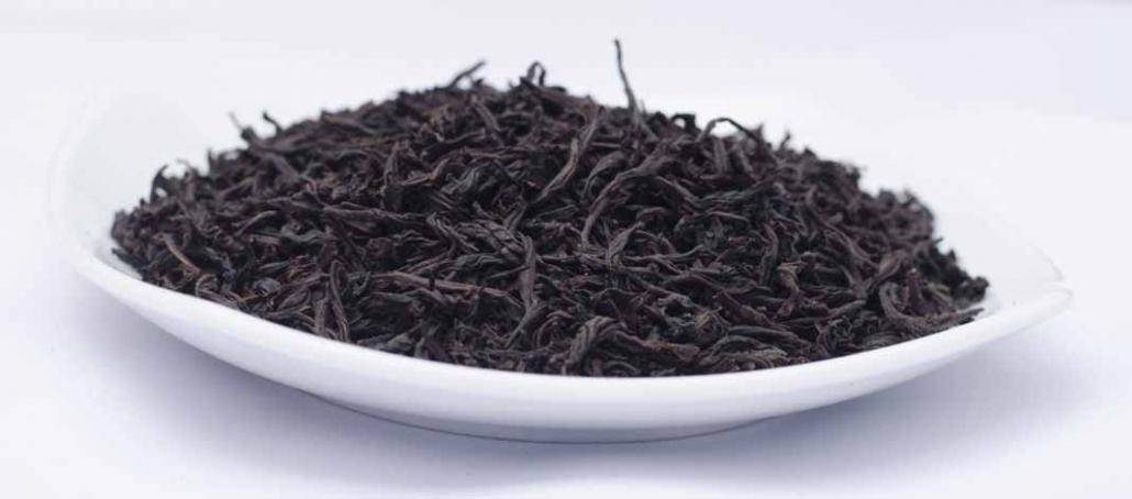 قیمت چای سیاه قلم