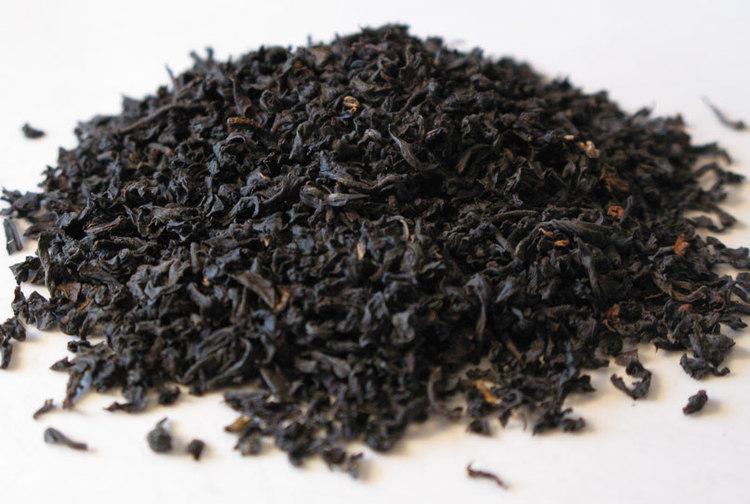 قیمت چای سیاه ممتاز