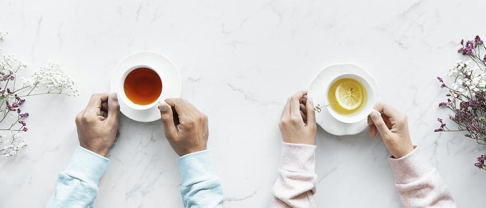 اهداف بازار خرید چای