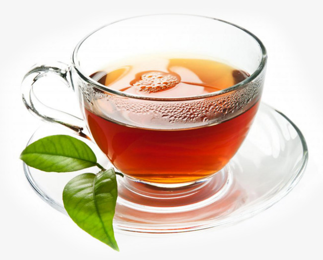 فروشگاه آنلاین چای