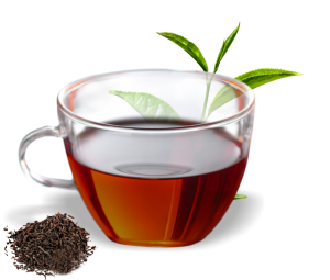 چای ایراتی فله