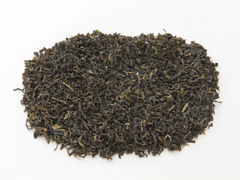 چای ممتاز اصل