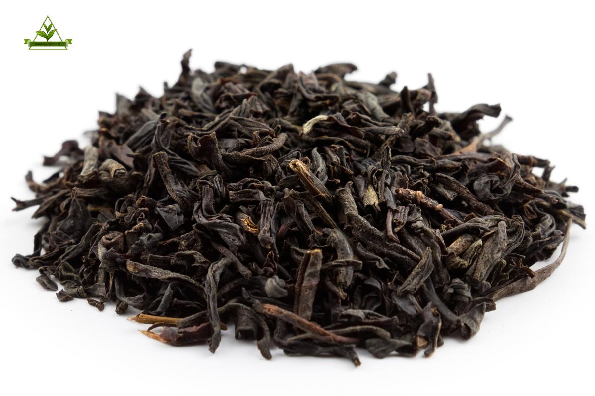 صادرات چای