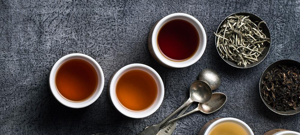 خرید اینترنتی چای ایرانی