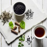نمایندگی فروش چای