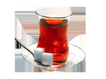 بهترین چای سرگل