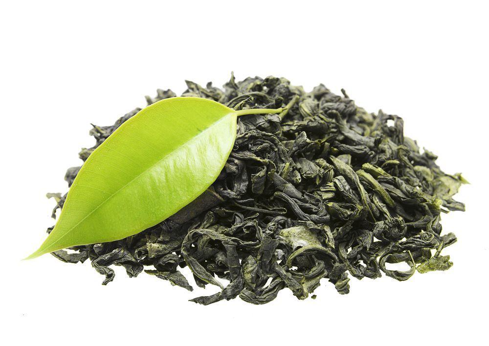 قیمت کیلویی چای سبز