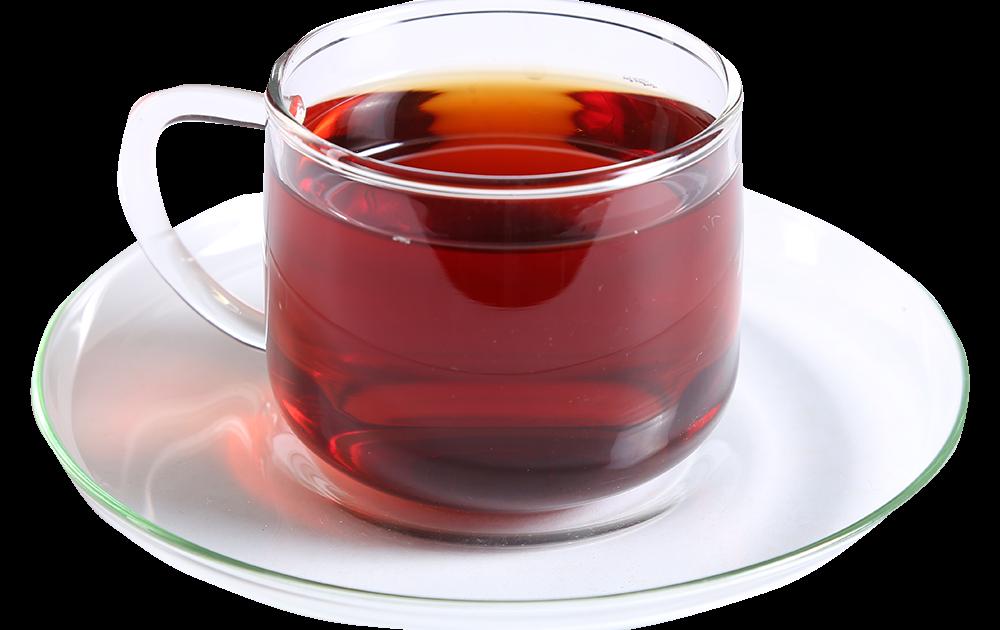 فواید چای ارگانیک