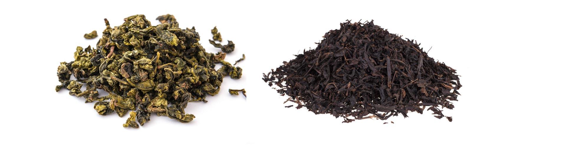فروش اینترنتی چای سیاه
