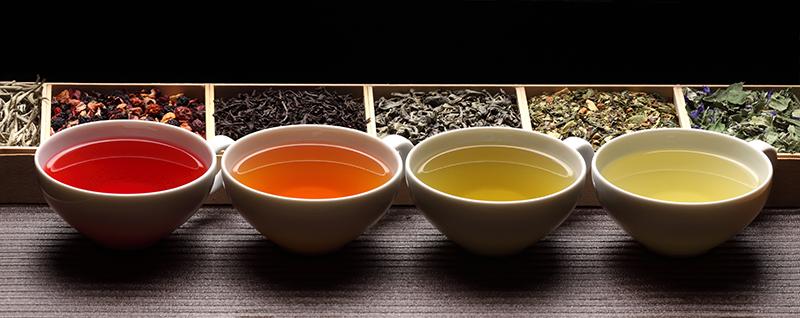 خرید چای فله ایرانی