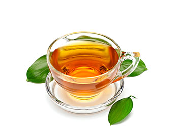 چای شکسته ایرانی