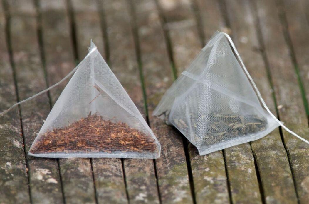 قیمت چای کیسه ای رفاه لاهیجان