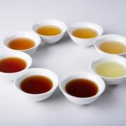 فروش اینترنتی چای