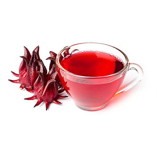 تعداد دفعات نوشیدن چای ترش ایرانی