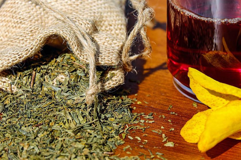 قیمت چای فله شمال ایران