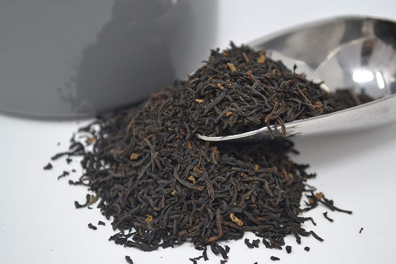 فروش چای در نمایندگی چای شمال