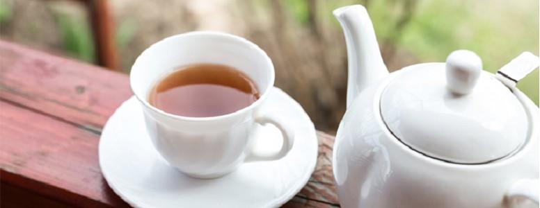 خرید چای بهاره گیلان در بازار چای ایرانی