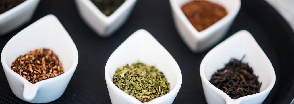 سفارش خرید چای ایرانی