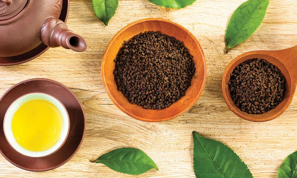 مرجع خرید اینترنتی چای ایرانی