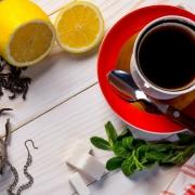 خرید چای بهاره