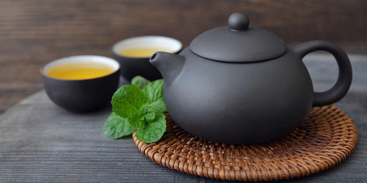 قیمت چای سبز شمال