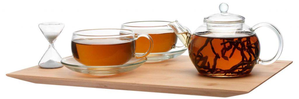 مرکز خرید چای ایرانی
