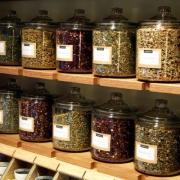 فروشگاه چای