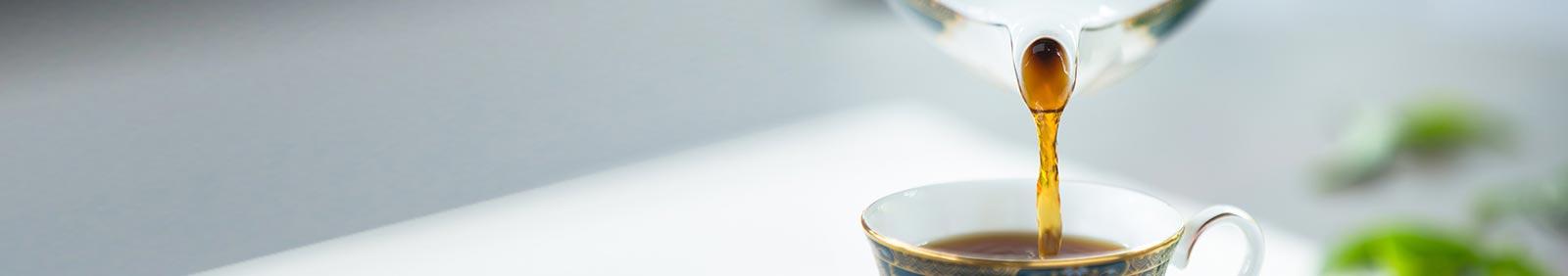 فروش تضمینی چای غنچه اصیل