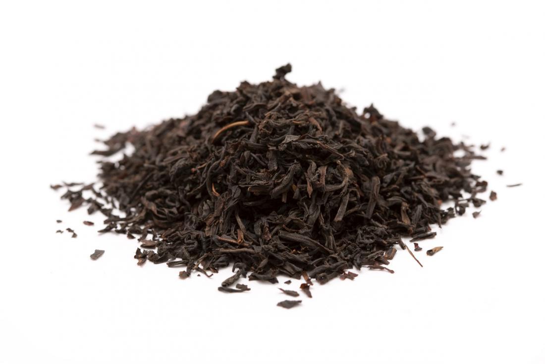 چای ایرانی فله درجه یک