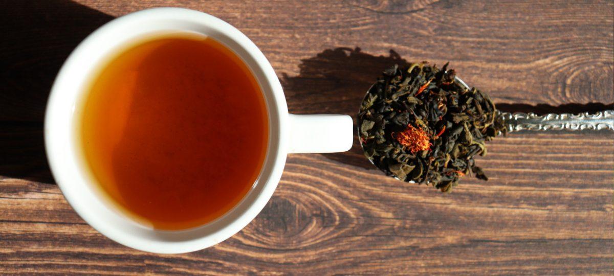فروش چای بهاره گیلان