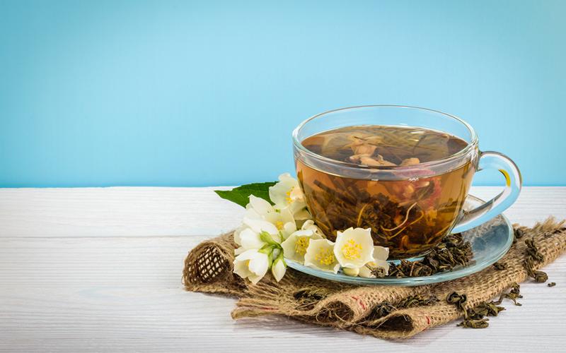 بهترین چای در بازار ایران