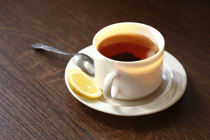 خرید چای سرگل لاهیجان