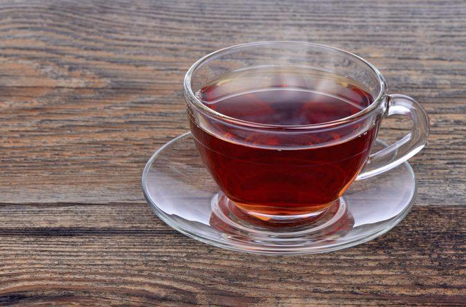 فیمت چای ممتاز