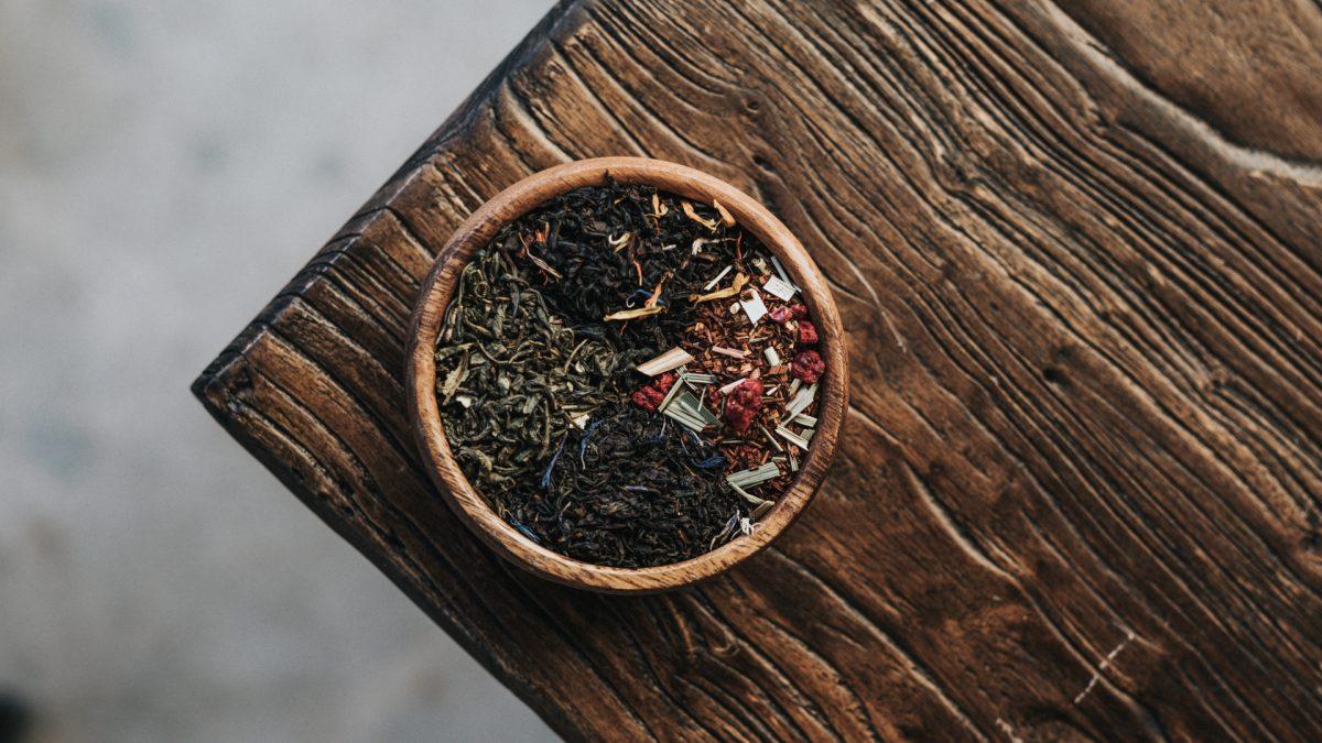 قیمت چای شمال ارزان