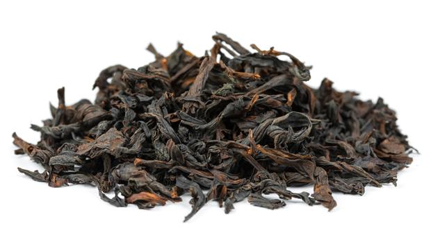 فروش چای ایرانی عمده