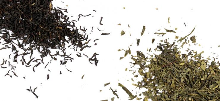 فروش عمده و اینترنتی چای بهاره