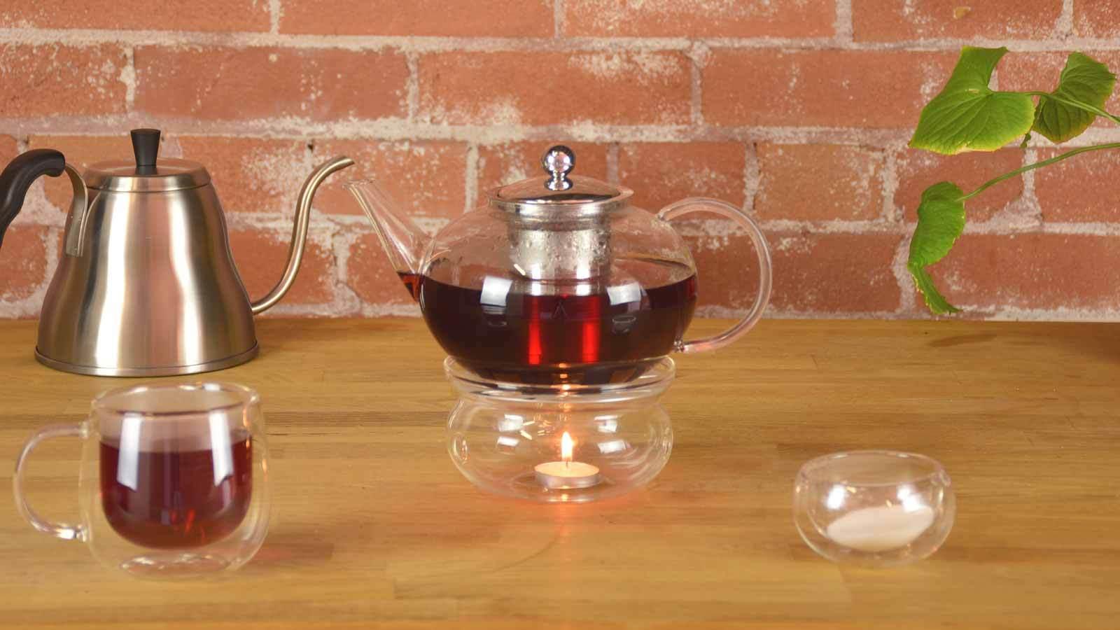 بهترین چای قلم شمال