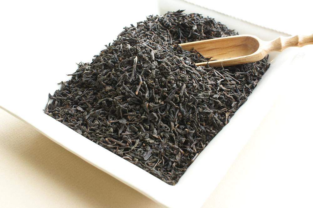 خصوصیات چای دستی