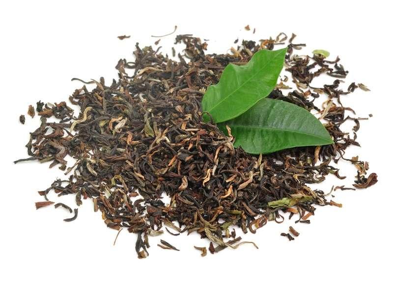 خرید بهترین چای ایران