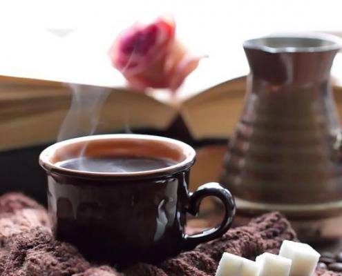 فروش چای بهاره