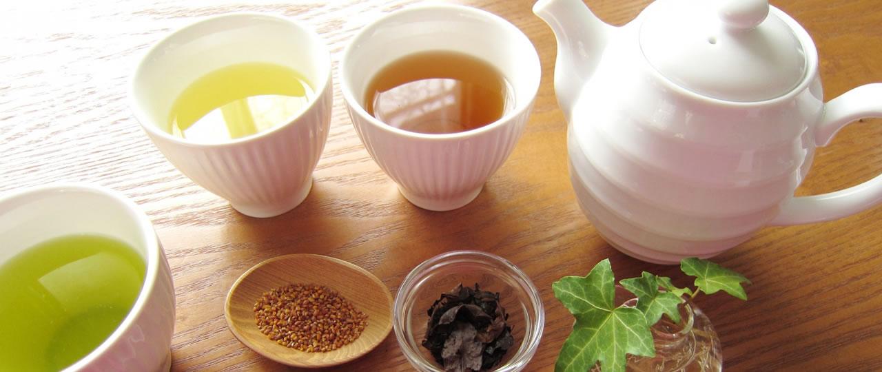 خرید عمده انواع چای گیلان