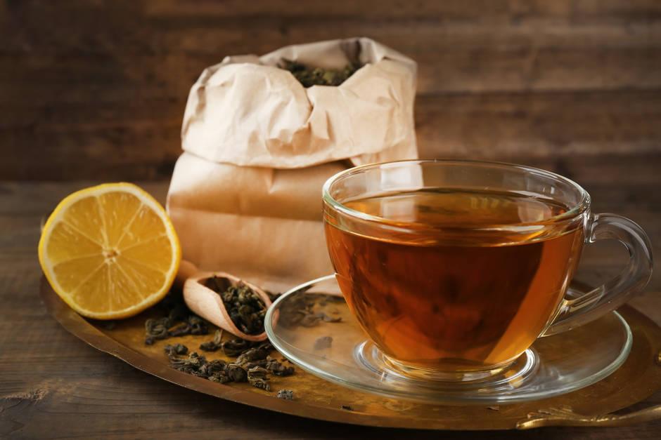 فروش عمده و اینترنتی چای غنچه اصیل