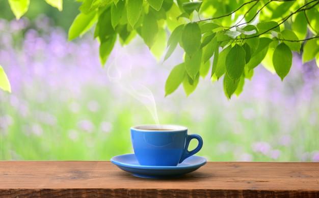 فواید نوشیدن چای دستی