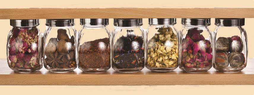 فروش انواع چای عمده تضمینی