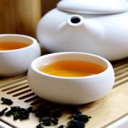 قیمت چای شمال
