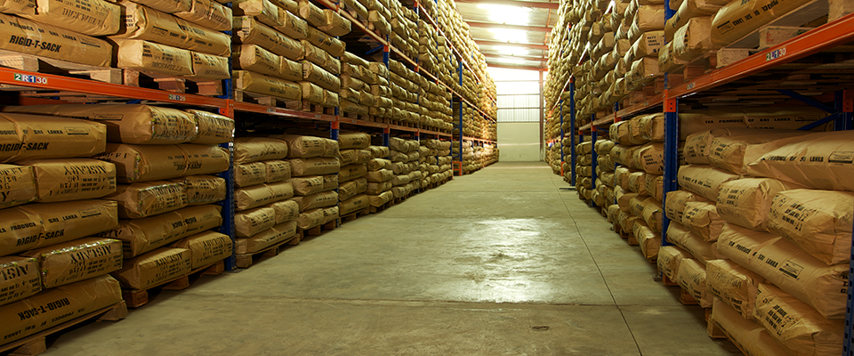 صادرات چای شمال در بازار چای ایران