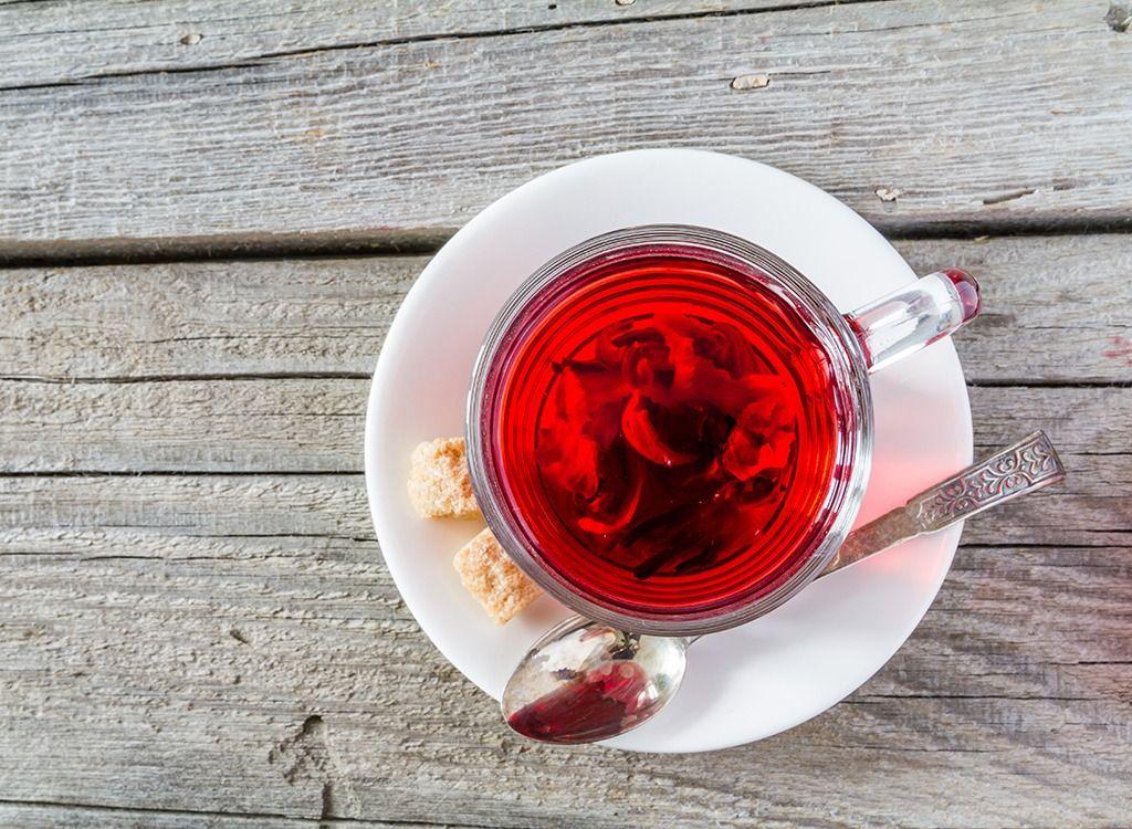 خرید چای ایرانی اصل تضمینی