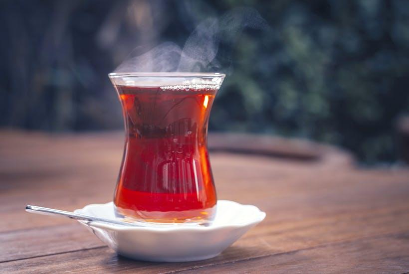 خرید اینترنتی چای شمال